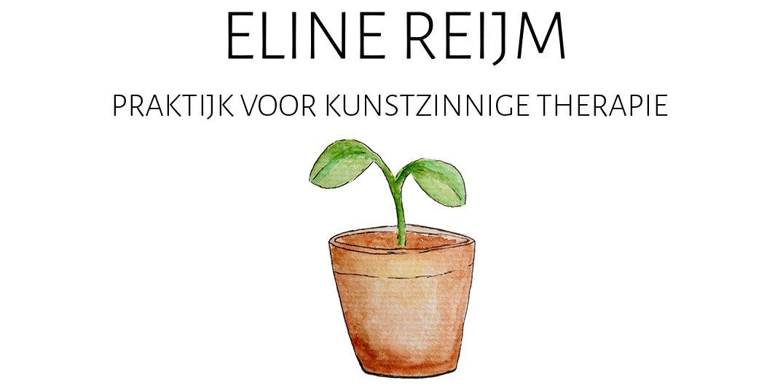 ELINE REIJM